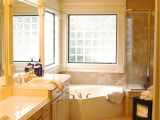 Jetted Master Bathtubs How to Clean Whirlpool Tub Jets Simply organized