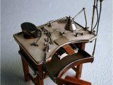 Jewelers Bench for Sale 1103 Best Herramientas Images On Pinterest Jewellery Making