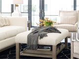 Jgw Furniture Furniture Store Sarasota Naples Ft Myers Tampa Matter Brothers