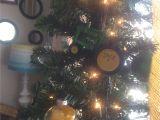 John Deere Christmas Lights Enchanting John Deere Home Decor at John Deere Christmas Tree Home