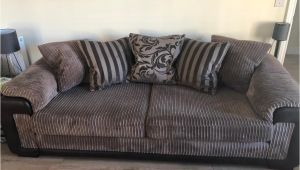 John Lewis Folding Bed Dfs Desire sofa Swivel & Storage Footstall