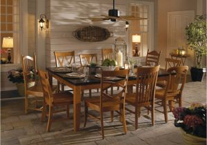 John Thomas Furniture Reviews Elegant John Thomas Furniture Reviews