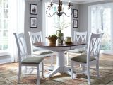 John Thomas Furniture Reviews John Thomas Select 5 Piece Dining Set One Ten Home Furnishings
