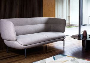 Jonathan Lewis Furniture Doshi Levien Furniture Collection For John Lewis  D¼dµd±dµdnŒdd¸d²dd½ N