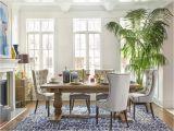 Jonathan Lewis Furniture Jeff Lewis Furniture Unique with Jeff Lewis Jefflewis Pany Home