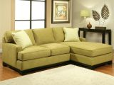 Jonathan Lewis Furniture Jonathan Lewis Couch Sectional sofa Jonathan Louis Artemis Sectional