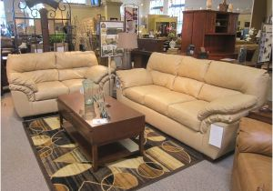 Jordan S Furniture Clearance Elegant Jordan S Furniture Clearance