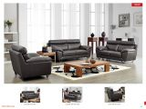 Jordan S Furniture Clearance Sectional sofas On Clearance Fresh sofa Design