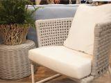 Jordan S Furniture Mattresses 31 Elegant Of Jordan Home Furniture Pics Home Furniture Ideas
