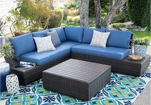 Joss and Main Outdoor Furniture Joss and Main Furniture Best Of Joss and Main Outdoor Furniture
