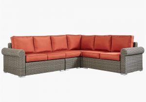 Joss and Main Outdoor Furniture Joss and Main Outdoor Furniture Awesome 50 Luxury Joss and Main