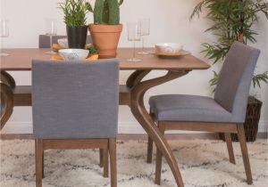 Joss and Main Outdoor Furniture Joss and Main Patio Furniture New Lovely Joss and Main Outdoor