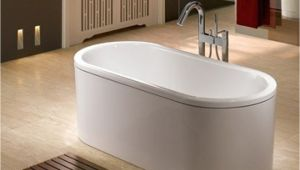Kaldewei Freestanding Bathtub Bmf Store Kaldewei Centro Duo Oval Freestanding Bath