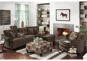 Kanes Furniture Sarasota Best Of Kanes Furniture Sarasota