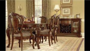 Kanes Furniture Sarasota Kanes Furniture Kanes Furniture Outlet Kanes Furniture Locations