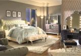 Kanes Furniture Sarasota Kanes Furniture Kanes Furniture Outlet Youtube