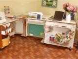 Kangaroo Sewing Cabinets Elegant Amazon Com Kangaroo Kabinets K8605 Aussie Large Sewing Cabinent Teak