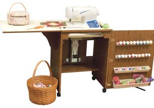 Kangaroo Sewing Cabinets Fresh Kangaroo Sewing Cabinets