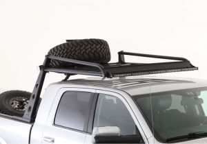 Kayak Racks for Trucks Canada 1 Wilco Offroad Adv Rack Install Guide Roof Rack Ideas 4×4