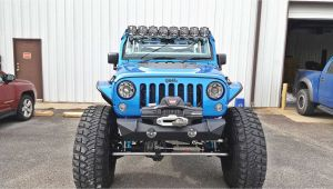 Kc Light Covers Beautiful Kc Lights for Jeep Wrangler Chevrolet Jeep Car