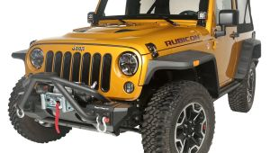 Kc Offroad Lights Buy Boulder Package 07 16 Jeep Wrangler Jk at Get4x4parts Com for