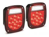 Kc Offroad Lights Cheap Kc Hilites Lights Find Kc Hilites Lights Deals On Line at