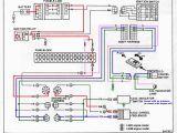 Kc Offroad Lights Off Road Light Wiring Diagram Detailed Schematics Diagram
