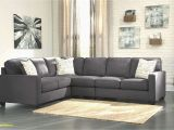 Kenosha Furniture Stores 22 Awesome Of ashley Furniture Queen Sleeper sofa Photos Home