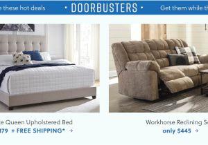 Kenosha Furniture Stores ashley Furniture Homestore Home Furniture Decor