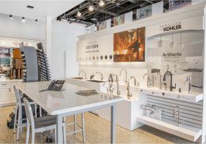Kenosha Furniture Stores Kenosha Gerhards Kitchen Bath Store