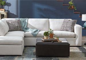 Kenosha Furniture Stores Slumberland Furniture Slumberland Online Store