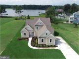 Kent island Homes for Sale Villages at Herring Creek Homes for Sale Lewes Delaware Real Estate