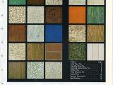 Kentile asphalt Floor Tile 1966 Kentile Floors asbestos Tile Colors In Tile Catalog Vinyl