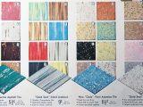 Kentile asphalt Floor Tile Related Image 6 Characters Scenic Pinterest Flooring Options