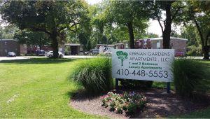 Kernan Gardens Apartments Kernan Gardens Apartments Rentals Baltimore Md Apartments Com