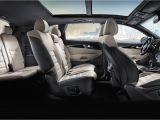 Kia sorento 2015 Interior 3rd Row 2017 Kia sorento for Sale Near Moore Ok Boomer Kia