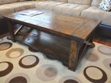 Kid Friendly Coffee Table Coffee Table Ideas Wood Awesome Coffee Tables Rowan Od Small Outdoor