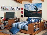 Kids Bedroom Sets Bedroom Ideas for Kids Kids Bedroom Furniture Sets