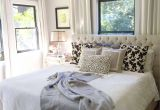 Kids Bedroom Sets Boys Bedroom Furniture Ideas Best New Bedroom Furniture for 6 Year