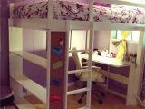 Kids Bedroom Sets Kid Bunk Bed Fresh Rooms to Go Bedroom Furniture Fresh Rooms to Go