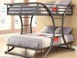 Kids Folding Bed 15 Bunk Beds for Kids