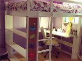 Kids Folding Bed 15 Nice Bunk Beds for Kids