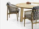 Kids Table and Chairs Clearance Kids Table and Chairs Clearance Awesome Lovely 25 Dining Table Kid