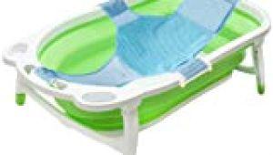 Kidsmile Baby Bathtub Amazon Boon Naked Collapsible Baby Bathtub Blue