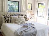 King Bedroom Sets Amazing Rustic Bedroom Furniture