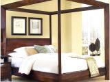 King Bedroom Sets Cheap Full Size Bedroom Sets Beautiful Bedroom Design 0d Archives