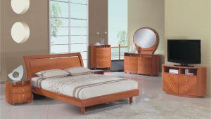 King Bedroom Sets Cheap King Bedroom Sets Elegant King Bedroom Set Beautiful Brown Bedroom