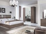 King Bedroom Sets Clearance Adorable King Bedroom Set Clearance In King Bedroom Sets Clearance