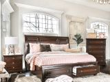 King Bedroom Sets Clearance astounding Bedroom Sets Clearance Near Me with Lovely King Bedroom