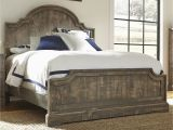 King Bedroom Sets Clearance Bedroom Sets with Storage Awesome Bedroom Sets Clearance Free